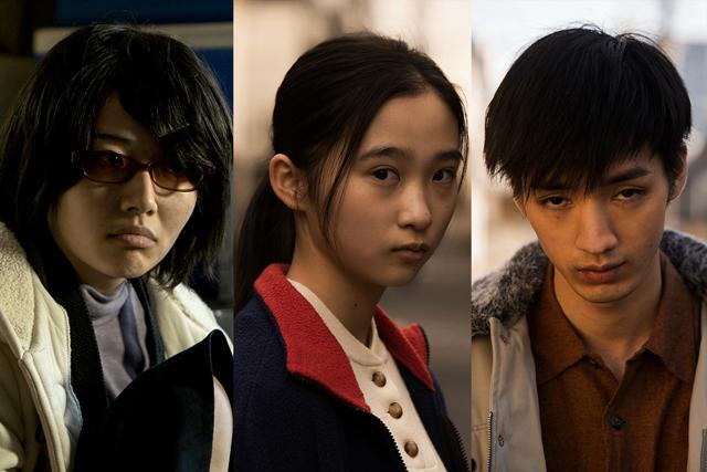 映画『さがす』第二弾キャスト発表_解禁写真-(002)
