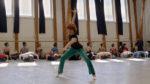 『ダンシング・ベートーヴェン』日本人ダンサーも躍動する新場面写真解禁!