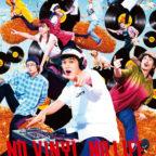 『とんかつDJアゲ太郎』「TOWER-RECORDS」コラボビジュアル-(002)