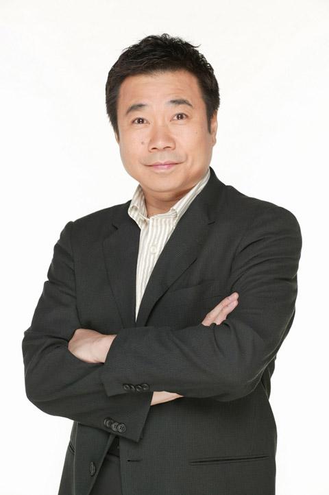 三宅裕司アーティスト写真-(002)