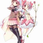 S_ゲームキャラクタービジュアルs
