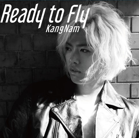KangNam_Ready-to-Fly_JK初回s