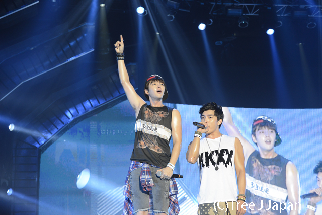 0814a-nation_TEAMH02のコピー