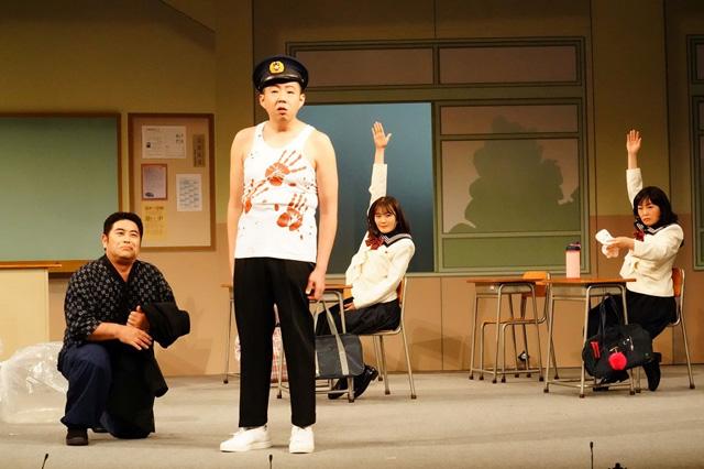 初日開幕舞台写真②-(002)s