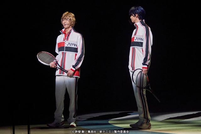 【新テニミュ】TheFirstStage_東京凱旋公演_StagePH_02-(002)