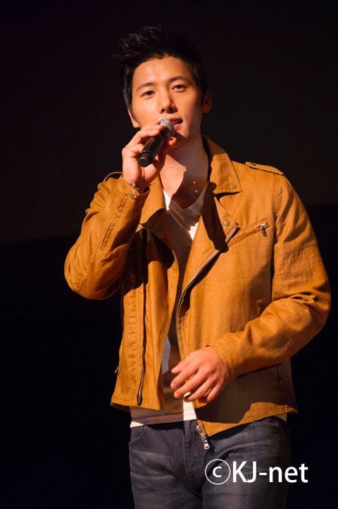 サンウFM (6)のコピー