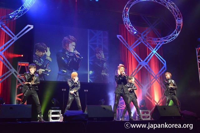 K-POPFES2013_12のコピー
