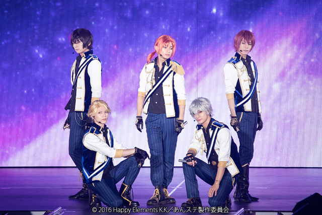 【WEB】Knights_FES3