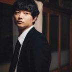 HBD染谷将太「最初の晩餐」01s