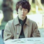 【3月5日(金)正午解禁】「がんばれ!TEAM-NACS」:ゲスト解禁