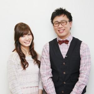 BSジャパン新番組『Premium Korea 韓流ファクトリー』4月6日スタート!