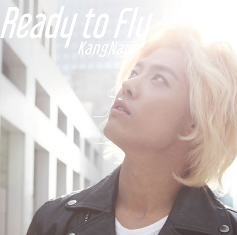 KangNam_Ready-to-Fly_JK通常s