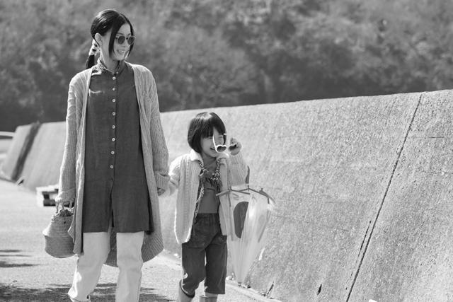 ※5月5日(水)正午12時解禁※映画『Arc-アーク』-新場面写真(2)