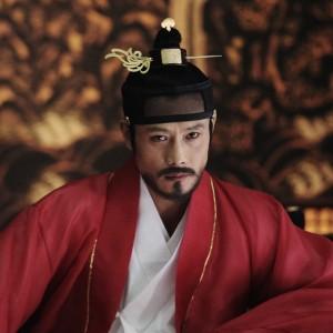 イ・ビョンホン初の時代劇『王になった男』2013年2月日本公開決定!