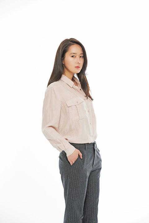 ユン・ジンソa
