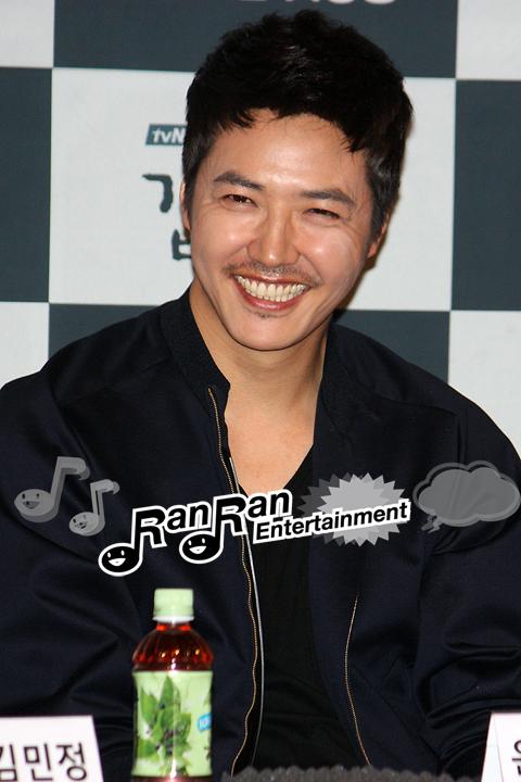 tvN[ーゥオソタフ]チヲタロ 172のコピー