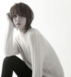 実力派女優キム・ソナを迎えて、8 月3 日(日) ファンイベント開催!