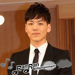 KAI、日本デビュー直前ショーケース開催、ドラマティックな歌声に感動!!