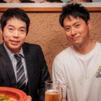山下さん&今田さん2ショットメイキング写真-(002)s