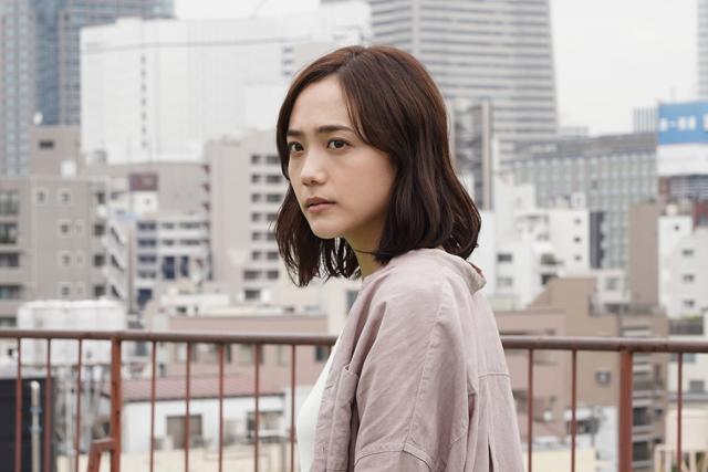 <解禁済>dTV「名も無き」ミチル-(002)