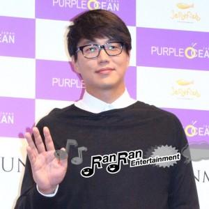 ソン・シギョン、日本初ファンミーティングを開催!