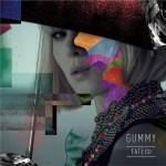 BIGBANGのD-LITEが絶賛!! 韓国バラード界の女王・GUMMY(コミ)の新作『FATE(s)』を2人が語る!!