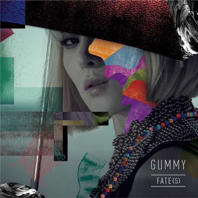 s-Gummy FATE(S)CDのみ
