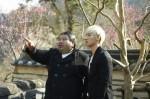 BIGBANGのD-LITEによるソロ初レギュラー番組がスタート!