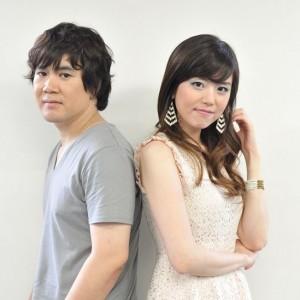 TENSI LOVE インタビュー!8月9日新曲リリース♫