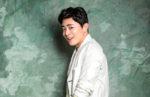 D.O.(EXO)×チョ・ジョンソク共演の感動作 映画『あの日、兄貴が灯した光』絶賛公開中