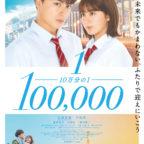 本ポスター_『10万分の1』-(002)
