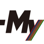 kis_my_Ft2_logo