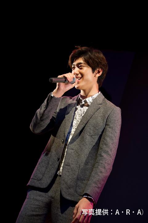 ソンジュン823FM公式 (1)のコピー