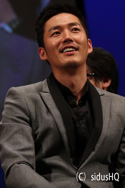 チャン・ヒョクの画像 p1_28