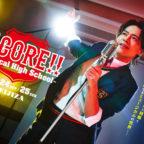 【3月24日(水)正午解禁】(C)2021『SCORE!!』