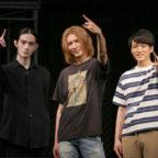 正しいロックバンド夏_5shot_kumis