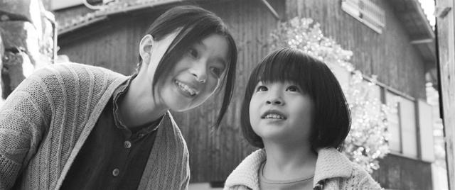 ※5月5日(水)正午12時解禁※映画『Arc-アーク』-新場面写真(3)