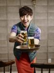 ジュノ(2PM)『二十歳』ジャパンプレミアム上映会as