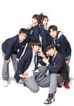 Mnet×TOWER RECORDS「応答せよ 1997」スペシャルイベント開催決定!