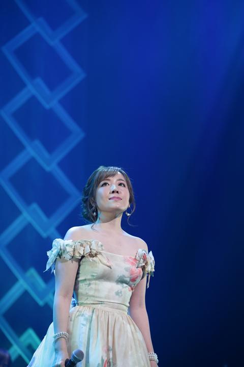 s180128_平原綾香Jupiter基金コンサート_コンサート中写真1DX_0711