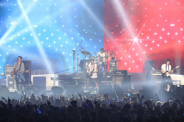 CNBLUE_a-nation_s-2