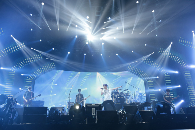 FTISLAND_a-nation_s-2