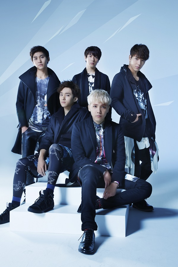 FTISLANDmain_samll (C) FNC MUSIC JAPAN INC.