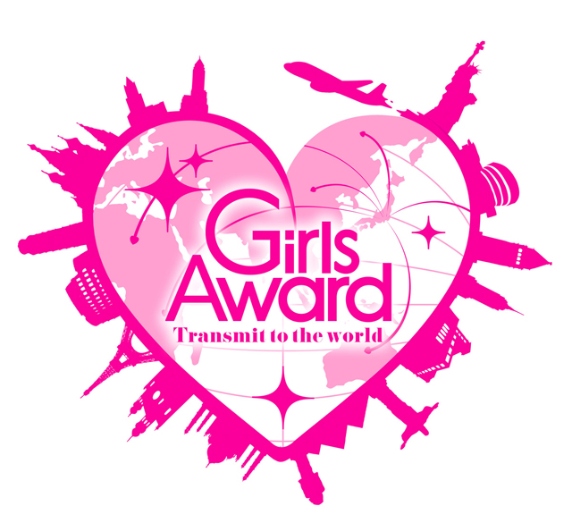 GirlsAwardGA_LOGO-2