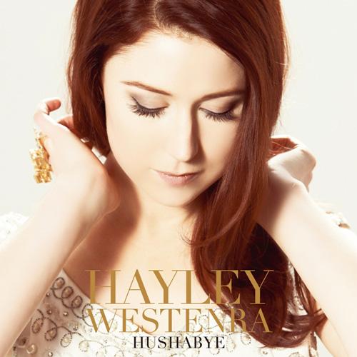 HAYLEY(mid)-2