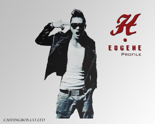 HEugene1-3-2