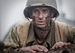 HacksawRidge_D22-10131_MainL2