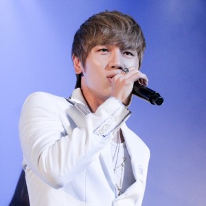 K.will、JAPAN TOUR~I Need You~開催!