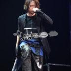 IMG_2010s