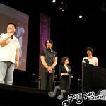 ドラマ『チング~愛と友情の絆~』発売記念イベント!